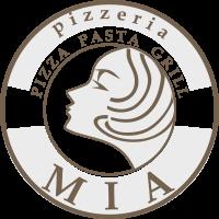 Pizza Mia Arad – restaurant si comenzi la domiciliu